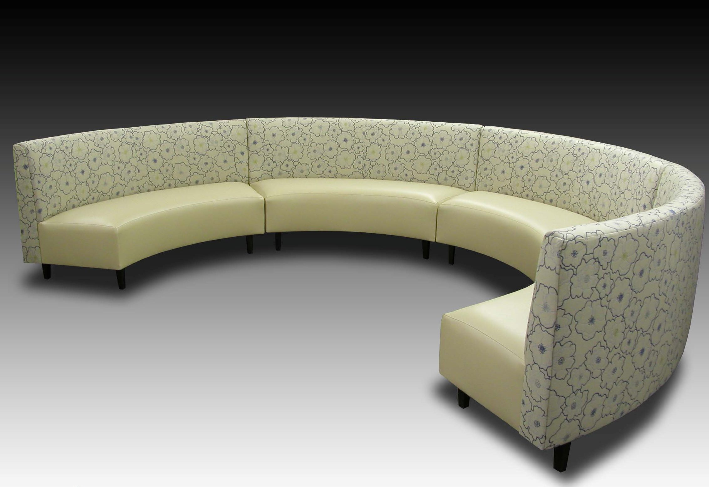 Silverstone Business Upholstery The Upholstery Solution Services